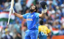 rohit sharma, rohit sharma india, rohit sharma team india, rohit sharma 2019 world cup, rohit sharma