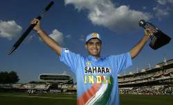 happy birthday sourav ganguly, sourav ganguly, dada, sourav ganguly birthday, sourav ganguly india,