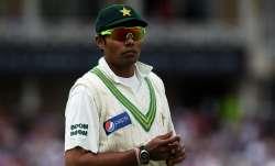 Pakistani Cricketer Danish Kaneria:In an exclusive conversation with India TV, Pakistan cricketer Da