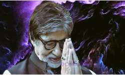Amitabh Bachchan thanks fans and friends for wishes