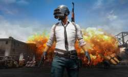 Man killed by 3 PUBG players after he asked them not to make noise