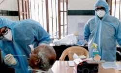 Karnataka govt sets up helpline for complaints on hospitals denying COVID-19 treatment