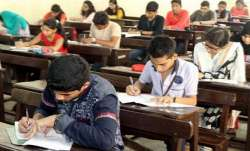 Rajasthan govt cancels college, university exams in view of COVID-19