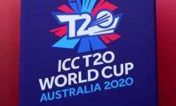 t20 world cup, icc t20 world cup, wt20 2020, 2020 t20 world cup, ipl 2020
