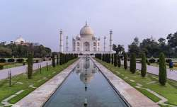 Monuments across country to open from July 6, says Culture Minister