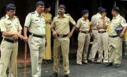 TMC leader killed