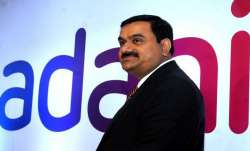 India will be second-largest economy by 2050: Gautam Adani debunks GDP rhetoric