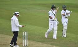 ENG vs PAK, england vs pakistan, eng vs pak 2nd test, england cricket team, stuart broad, james ande