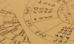 Horoscope Today, Astrology Sep 17, 2020 (Bhavishyavani): From Cancer, Leo to Libra– know about your