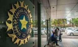 bcci, age fraud, cricket age fraud, domicile fraud, domestic cricket, bcci domestic cricket