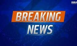 Air India plane skids while landing at Kozhikode