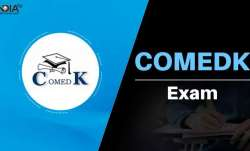 COMEDK postponement, COMEDK Karnataka exam, COMEDK exam news, COMEDK karnataka high court hearing, a