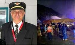 Nagpur ex-servicemen association demands award for Captain Sathe