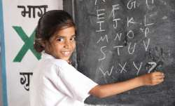 New Education Policy 2020- An idea whose time had come