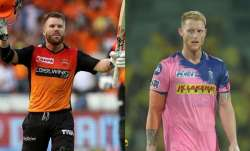 ipl, indian premier league, ipl 2020, uae, indian premier league 2020, australia tour of england, en