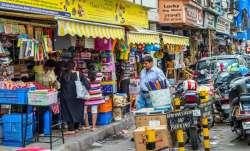 Mumbai eases lockdown curbs