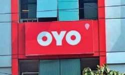 OYO restoring salary cuts for employees in India, South Asia