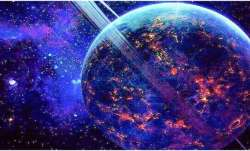 Horoscope Today, Astrology August 12, 2020: From Cancer, Leo to Libra– know about your day