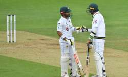 LIVE | England vs Pakistan, 2nd Test Day 3: Live score and updates from Southampton