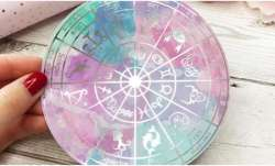 Today Horoscope August 14, 2020: Here's your daily astrology prediction for Cancer, Leo and others