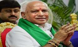 COVID-19 positive Karnataka CM Yediyurappa doing well and is clinically stable: Manipal hospital