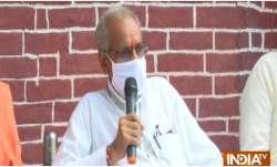 champat rai ayodhya,Ayodhya Shri Ram Janmabhoomi,champat rai information,Vice-President Champat,vish