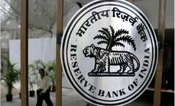 RBI may go for status quo; announce other measures to boost growth
