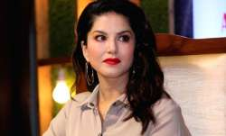 Another Kolkata college names Sunny Leone in English honours merit list