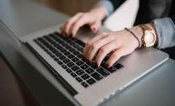 Hiring activity dips 30% in Q2, rise in contractual jobs: Report