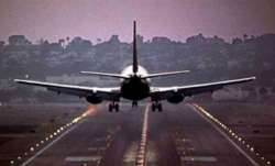 flight tickets refund