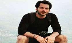 Budding actor Akshat Utkarsh from Bihar dies in Mumbai under mysterious circumstances