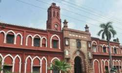 AMU students seek re-investigation into anti-CAA protests