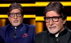 Kaun Banega Crorepati 12 premieres tonight: Contestants, when and where to watch to what's new in Bi