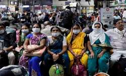 Every 250th person on Earth now infected with coronavirus