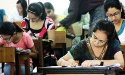 Nagpur University to conduct exams via mobile app from Oct 1