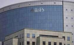 IL&FS' offshore arms file for bankruptcy in Dubai