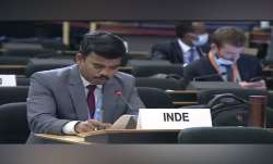 Pakistan 'nursery and epicenter of terrorism', world doesn't need lessons from them: India at UN