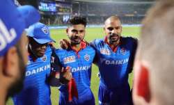 IPL 2020, indian premier league 2020, ipl, coronavirus, covid warriors, covid-19 warriors