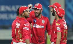 kings xi punjab, kxip, ipl 2020, indian premier league 2020, ipl, kxip 2020, delhi capitals, kxip vs