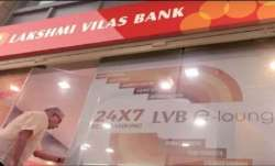 Lakshmi Vilas Bank Directors voted out by part of promoter group, institutions, public