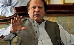 Shehbaz arrested because he stood by Nawaz Sharif: Maryam