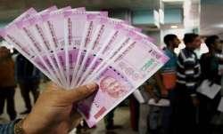Govt extends payment date for 'Vivad se Vishwas' scheme to March 31