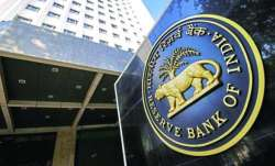 Positive pay system for cheque payments to come into effect from Jan 1: RBI