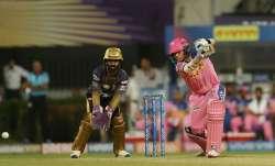 ipl, ipl 2020, indian premier league 2020, rajasthan royals vs kolkata knight riders, rr vs kkr