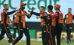 srh, dc, srh vs dc, sunrisers hyderabad, ipl 2020, indian premier league 2020, ipl