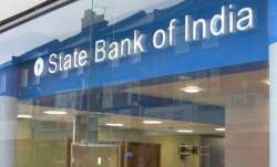 SBI, State Bank of India, RBI