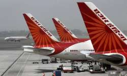 India to operate first Vande Bharat flight to Wuhan on October 30