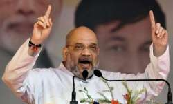 Bihar Assembly election 2020: NDA will retain power with
