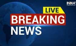 breaking news, breaking news today, breaking news top headlines, breaking news october 25