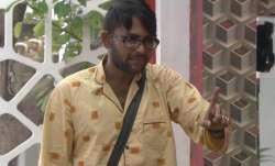 Bigg Boss 14: MNS leader raises objection over Jaan Kumar Sanu's 'Marathi language' comment, makers